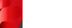 Central de Ajuda e Suporte Grupo IBRA